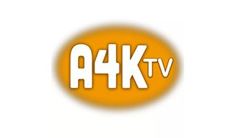 A4KTV
